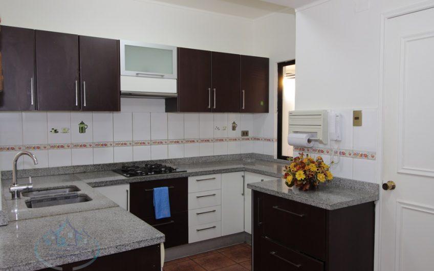 GRAN CASA Jardines del Sur – Sector Casas Blancas