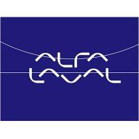 logo_alfa laval