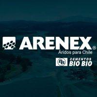 logo_arenex