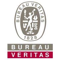 logo_bureau veritas
