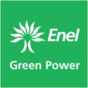 logo_enel green power