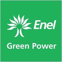 logo_enel green power