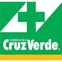 logo_farmacias cruz verde