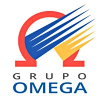 logo_grupo omega
