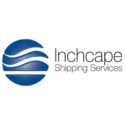 logo_inchcape