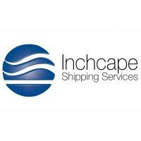 logo_inchcape