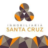 logo_inmob santa cruz