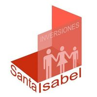 logo_inv santa isabel