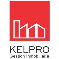 logo_kelpro