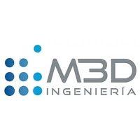 logo_m3d ingenieria