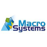 logo_macro systems
