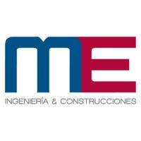 logo_mas errazuriz