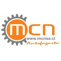 logo_mcn