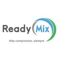logo_ready mix