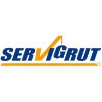 logo_servigrut
