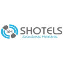 logo_shotels