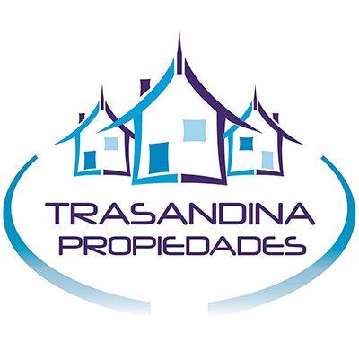 Trasandina Propiedades