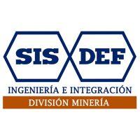 logo_sisdef