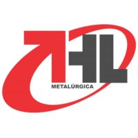 logo_thl