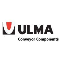 logo_ulma