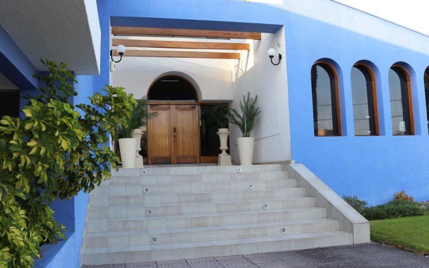 EXCLUSIVA CASA de Lujo en Antofagasta