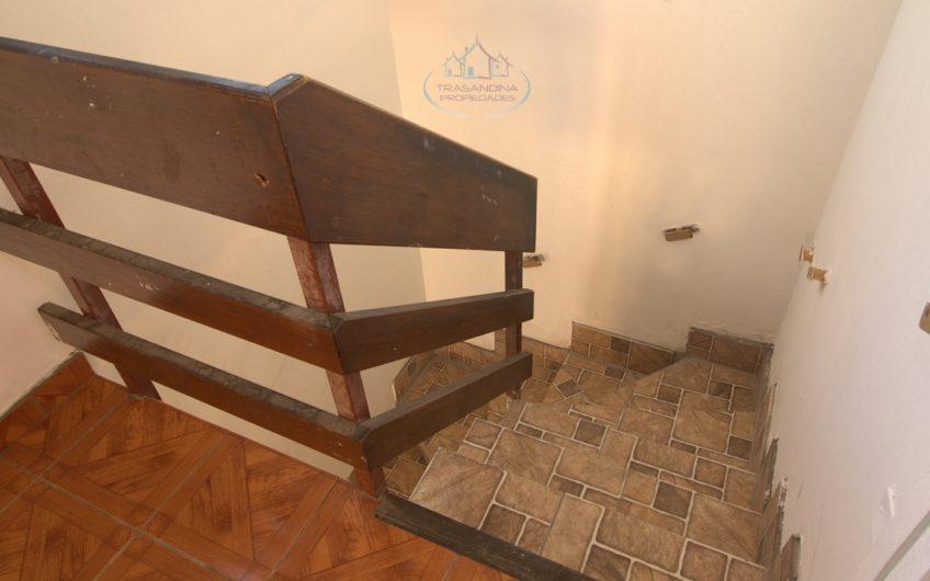 CASA ESQUINA 3D comercial Villa La Favorecedora