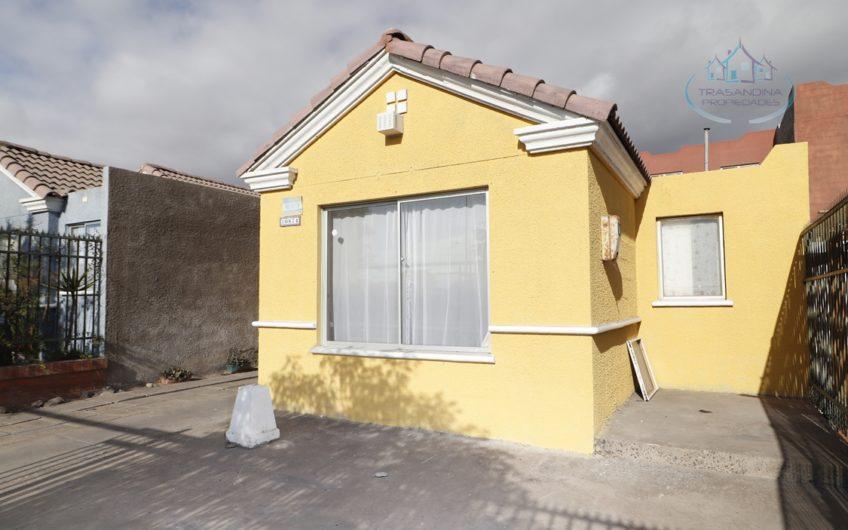 CASA 3D 1B Condominio Mañio – avda Ricaventura