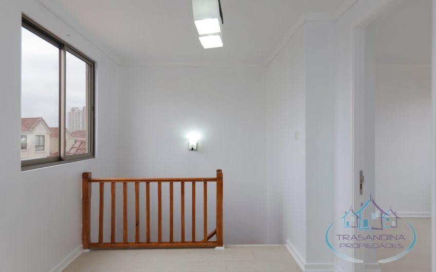CASA EN CONDOMINIO 03 dormitorios Brisas de Costa Laguna